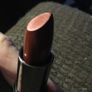 Mary Kay amber suede creme lipstick